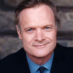 famous quotes, rare quotes and sayings  of Lawrence O'Donnell