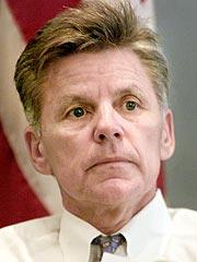 famous quotes, rare quotes and sayings  of Gary Condit