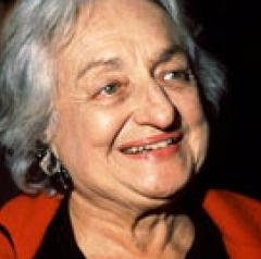 famous quotes, rare quotes and sayings  of Linda Hirshman