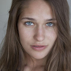 famous quotes, rare quotes and sayings  of Lola Kirke