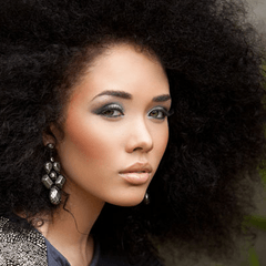 famous quotes, rare quotes and sayings  of Kreesha Turner