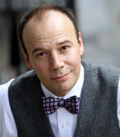 famous quotes, rare quotes and sayings  of Danny Burstein