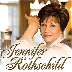 famous quotes, rare quotes and sayings  of Jennifer Rothschild
