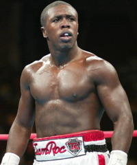 famous quotes, rare quotes and sayings  of Andre Berto