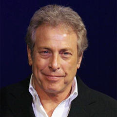 famous quotes, rare quotes and sayings  of Charles Roven