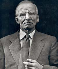 famous quotes, rare quotes and sayings  of Albert Renger-Patzsch