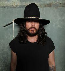 famous quotes, rare quotes and sayings  of Ian Astbury