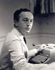 famous quotes, rare quotes and sayings  of Frank O'Hara