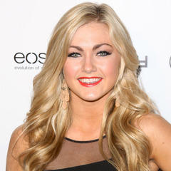 famous quotes, rare quotes and sayings  of Lindsay Arnold