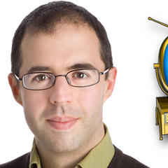 famous quotes, rare quotes and sayings  of James Poniewozik