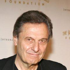 famous quotes, rare quotes and sayings  of Joseph Bologna