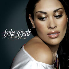 famous quotes, rare quotes and sayings  of Keke Wyatt