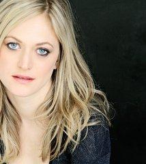 famous quotes, rare quotes and sayings  of Marin Ireland