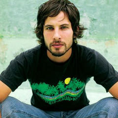 famous quotes, rare quotes and sayings  of Sam Roberts