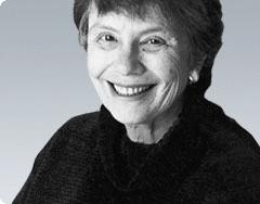 famous quotes, rare quotes and sayings  of Mary Ann Hoberman