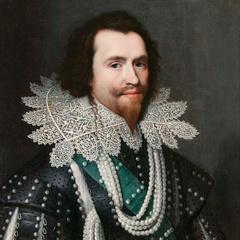 famous quotes, rare quotes and sayings  of George Villiers, 1st Duke of Buckingham