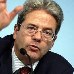 famous quotes, rare quotes and sayings  of Paolo Gentiloni