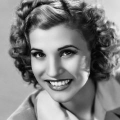 famous quotes, rare quotes and sayings  of Patty Andrews