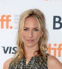 famous quotes, rare quotes and sayings  of Mickey Sumner