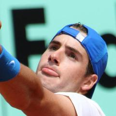 famous quotes, rare quotes and sayings  of John Isner