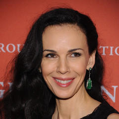 famous quotes, rare quotes and sayings  of L'Wren Scott
