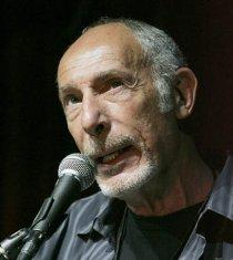 famous quotes, rare quotes and sayings  of Jeff Barry