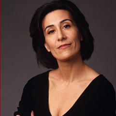 famous quotes, rare quotes and sayings  of Jeanine Tesori