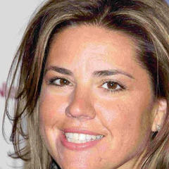 famous quotes, rare quotes and sayings  of SallyAnn Salsano