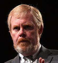 famous quotes, rare quotes and sayings  of L. Brent Bozell III