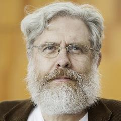 famous quotes, rare quotes and sayings  of George M. Church
