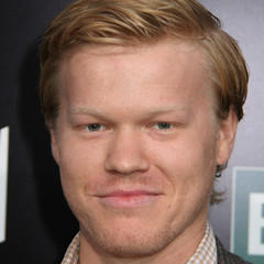 famous quotes, rare quotes and sayings  of Jesse Plemons