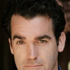 famous quotes, rare quotes and sayings  of Brian d'Arcy James