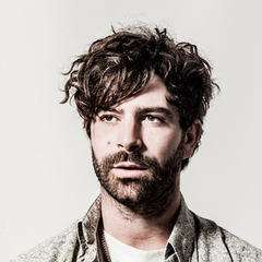 famous quotes, rare quotes and sayings  of Yannis Philippakis