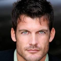 famous quotes, rare quotes and sayings  of Mark Deklin