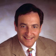 famous quotes, rare quotes and sayings  of Ira Flatow