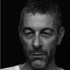 famous quotes, rare quotes and sayings  of Pierre Huyghe