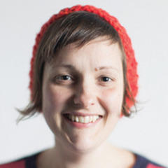 famous quotes, rare quotes and sayings  of Josie Long