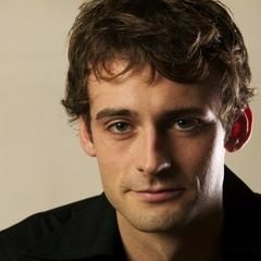 famous quotes, rare quotes and sayings  of Callum Blue
