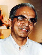 famous quotes, rare quotes and sayings  of T. K. V. Desikachar