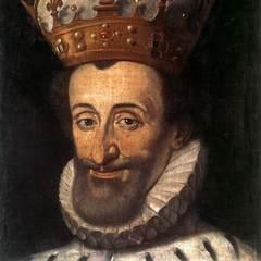 famous quotes, rare quotes and sayings  of Henry IV of France