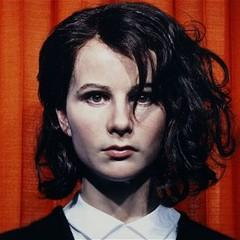 famous quotes, rare quotes and sayings  of Gillian Wearing