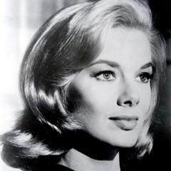 famous quotes, rare quotes and sayings  of Leslie Parrish
