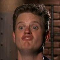 famous quotes, rare quotes and sayings  of Drew Magary