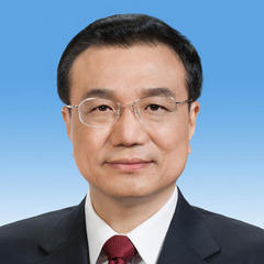 famous quotes, rare quotes and sayings  of Li Keqiang