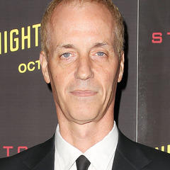 famous quotes, rare quotes and sayings  of Dan Gilroy