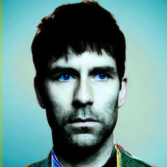famous quotes, rare quotes and sayings  of Jamie Lidell