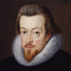 famous quotes, rare quotes and sayings  of Robert Cecil, 1st Earl of Salisbury