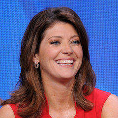 famous quotes, rare quotes and sayings  of Norah O'Donnell