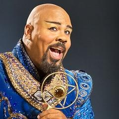 famous quotes, rare quotes and sayings  of James Monroe Iglehart