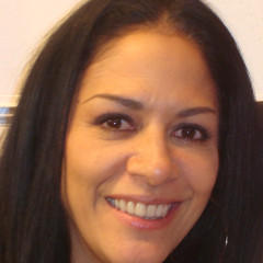 famous quotes, rare quotes and sayings  of Sheila E.